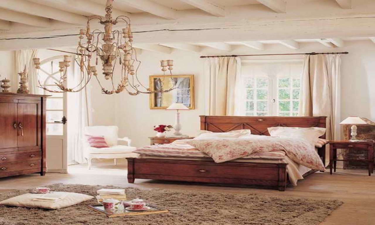 french bedroom furniture for girls photo - 8