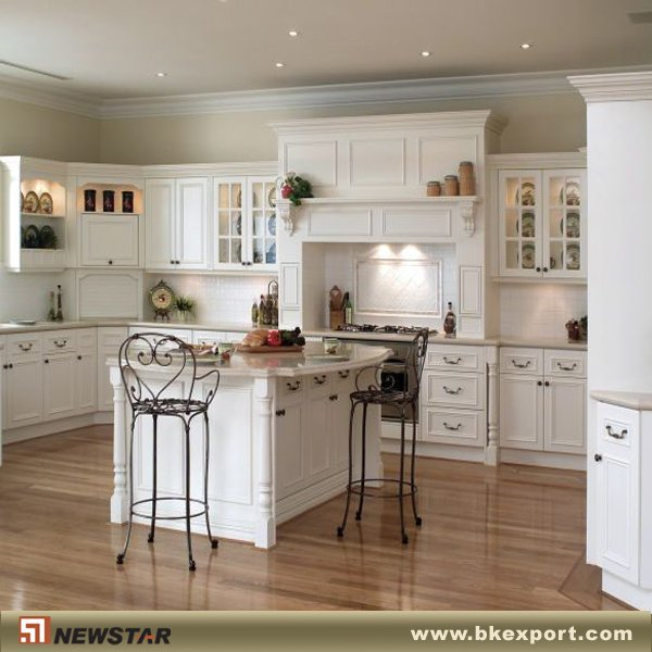 french country kitchen furniture photo - 10