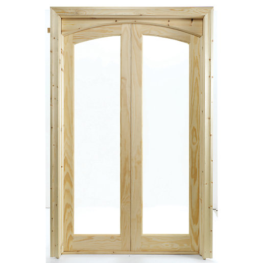 french doors exterior wicks photo - 3