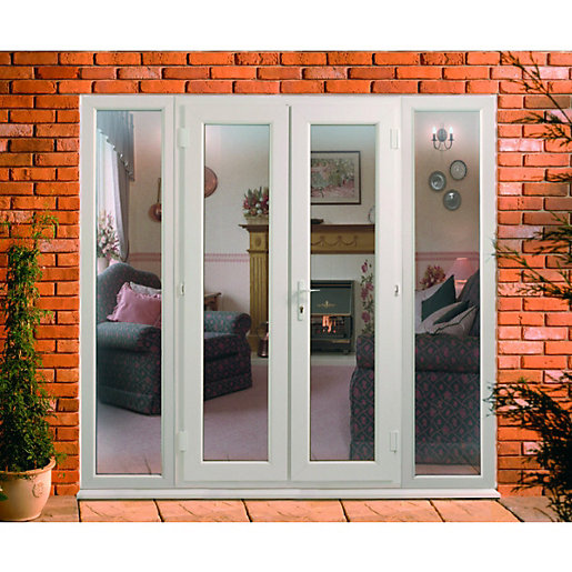 french doors exterior wicks photo - 4