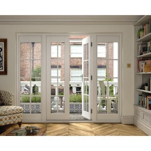 french doors exterior wicks photo - 6