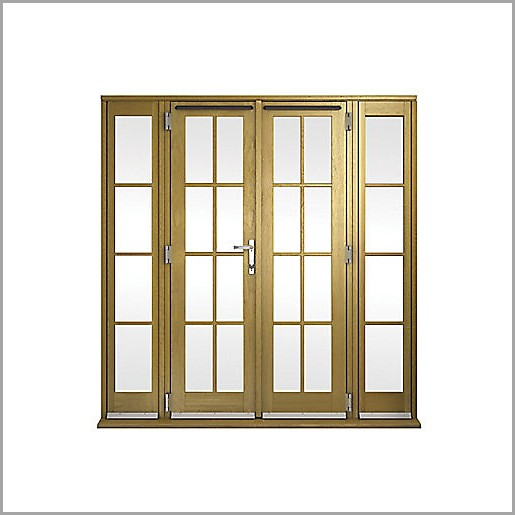 french doors exterior wicks photo - 8