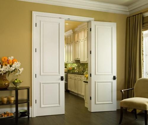 french doors interior 8 foot photo - 8