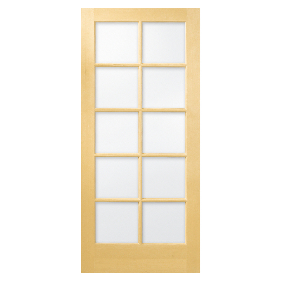 french double doors lowes photo - 7