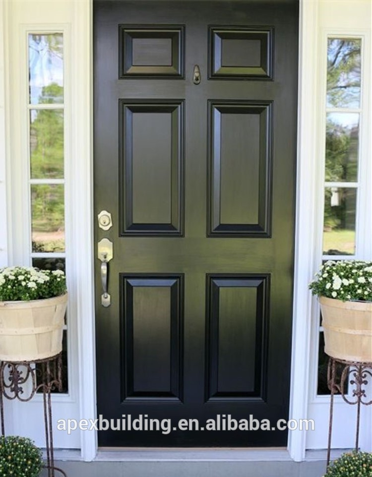 french double doors lowes photo - 9