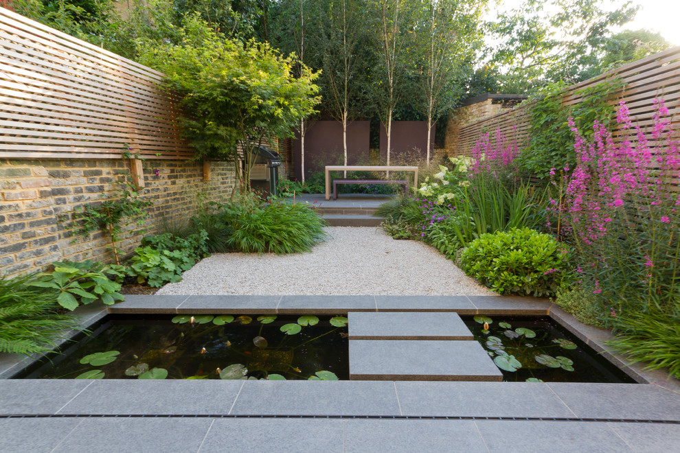garden design ideas zen photo - 2