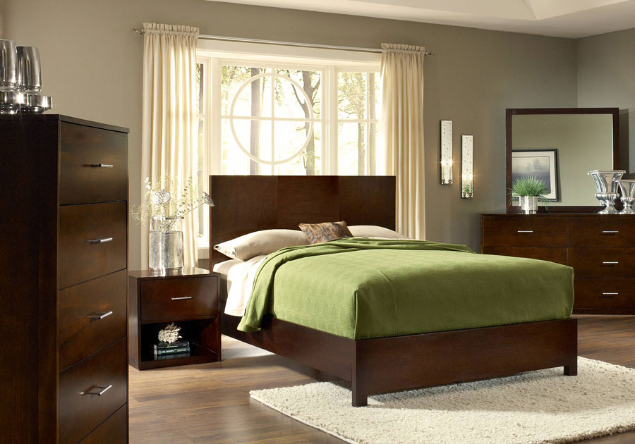 grand designs bedroom furniture photo - 4