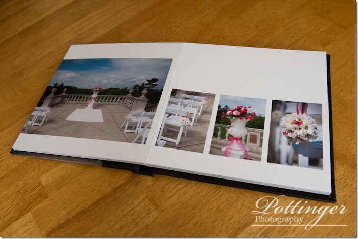 great coffee table book design photo - 7