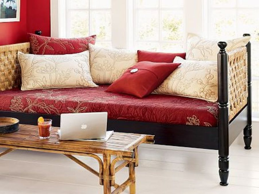 guest bedroom furniture ideas photo - 9