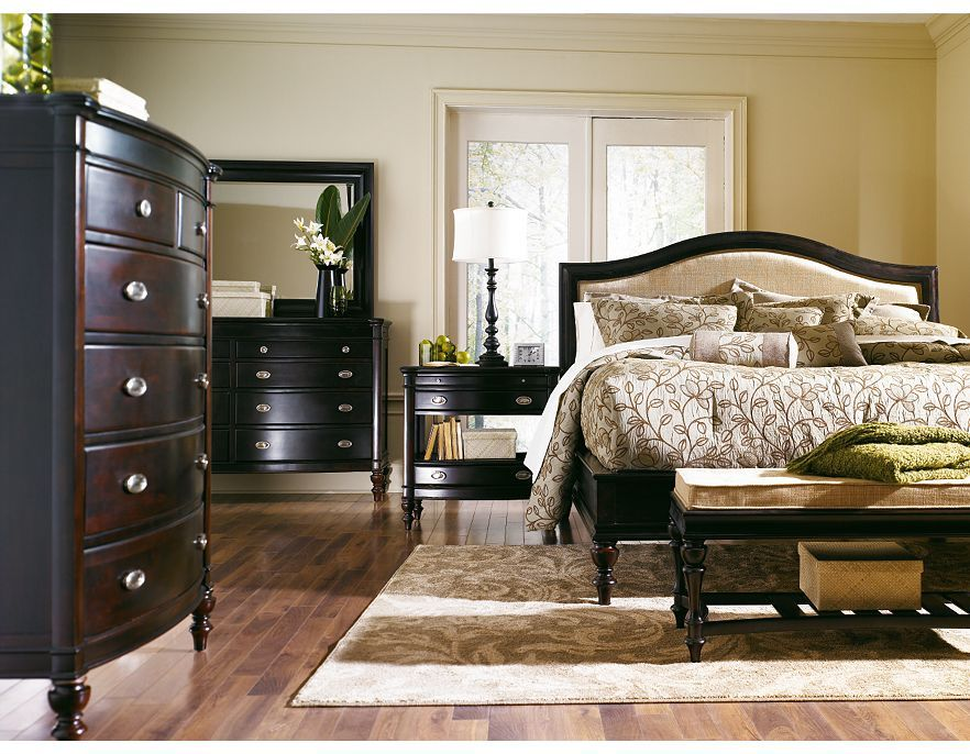 havertys bedroom furniture sets photo - 1