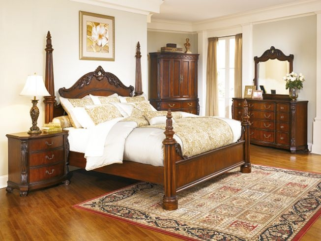 havertys bedroom furniture sets photo - 3