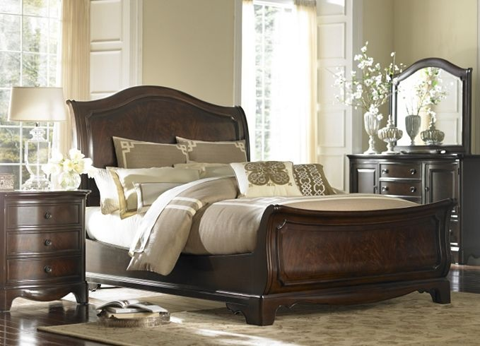 havertys bedroom furniture sets photo - 6
