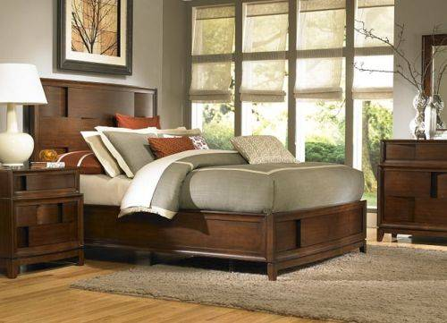 havertys bedroom furniture sets photo - 7