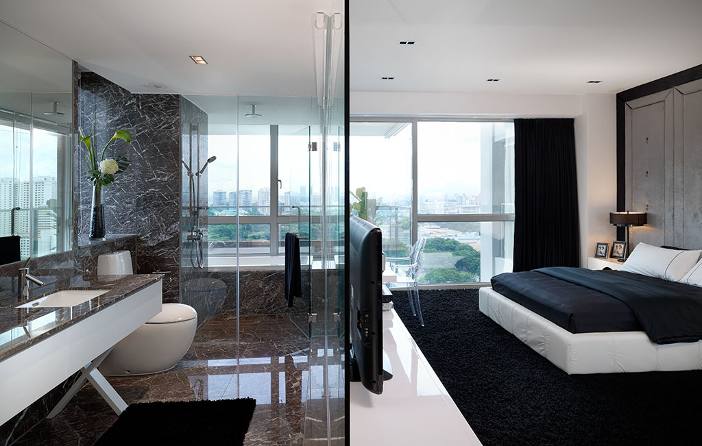 home bathroom balestier photo - 3