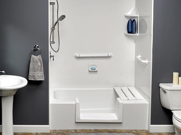 home bathroom safety photo - 6