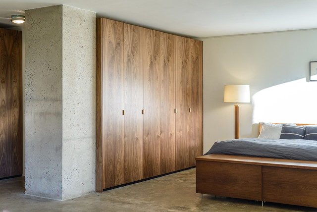ikea bedroom furniture doors photo - 7