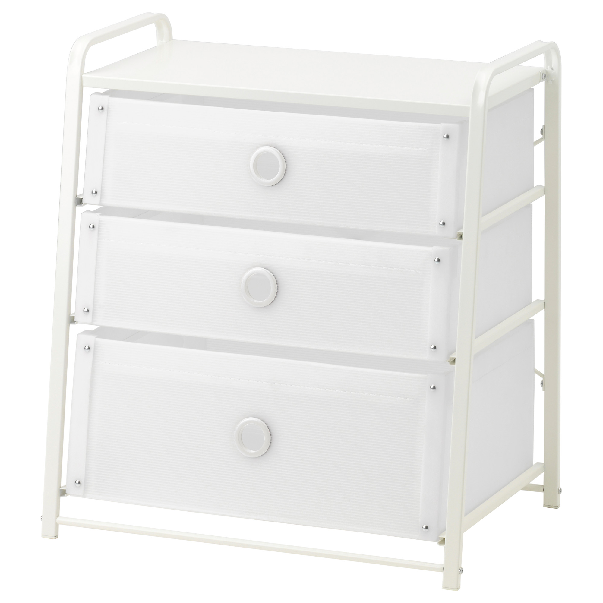 ikea bedroom furniture drawers photo - 10