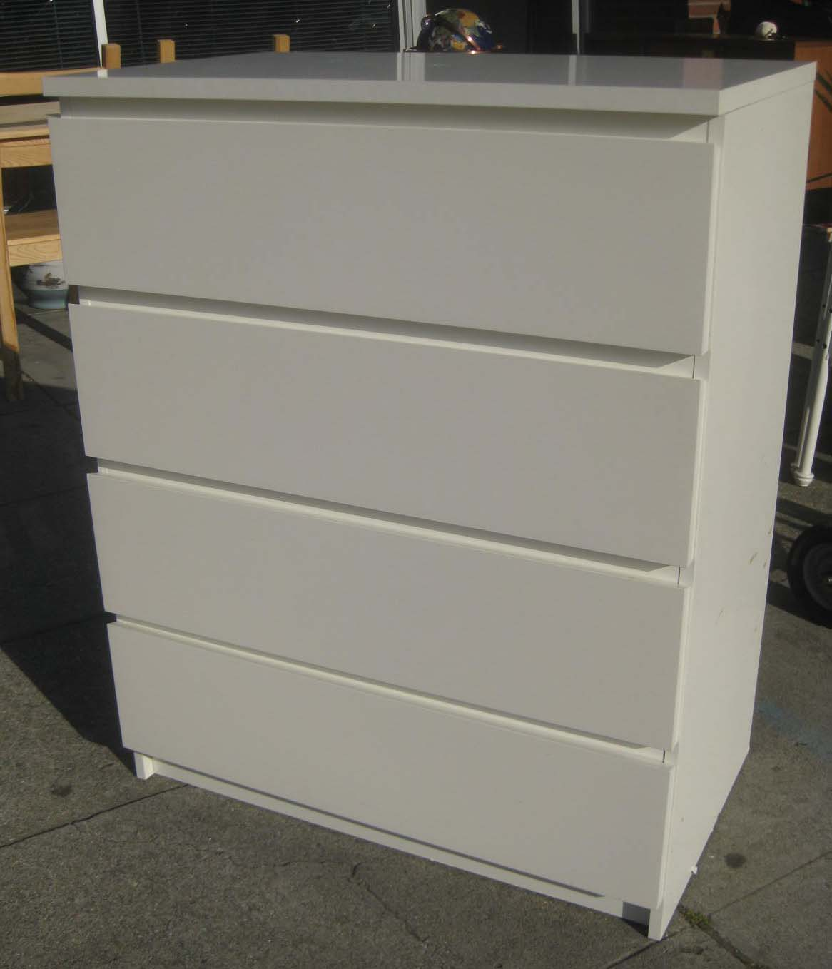 ikea bedroom furniture drawers photo - 2