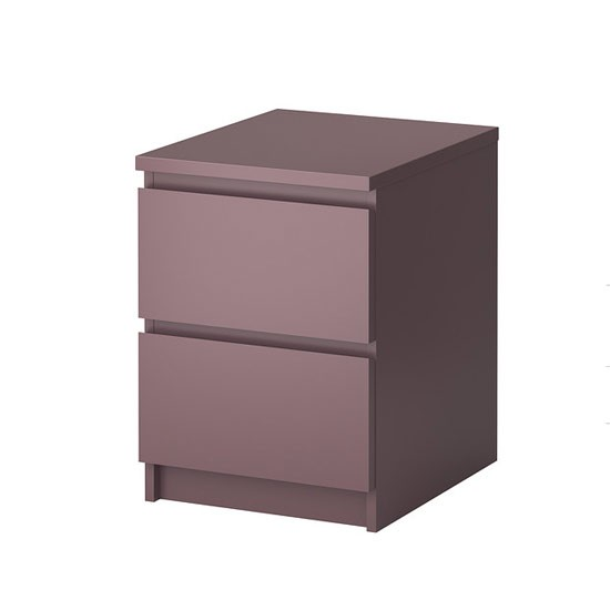 ikea bedroom furniture drawers photo - 4