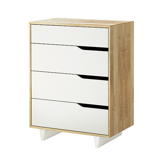 ikea bedroom furniture drawers photo - 7
