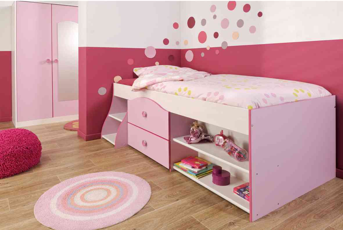 Tremendous Inexpensive Bedroom Furniture For Kids Brooklyn Apartment Download Free Architecture Designs Intelgarnamadebymaigaardcom