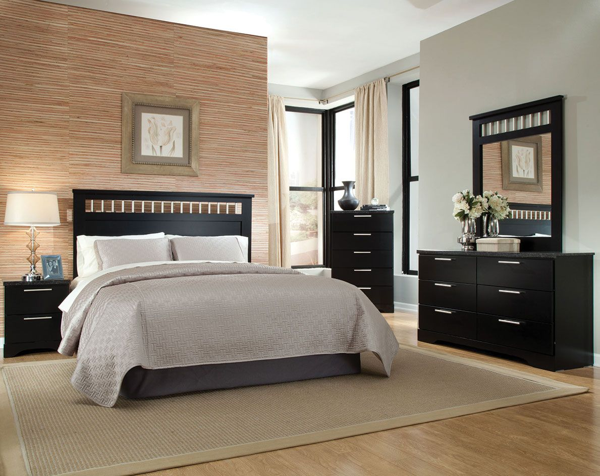 inexpensive bedroom furniture for kids photo - 10