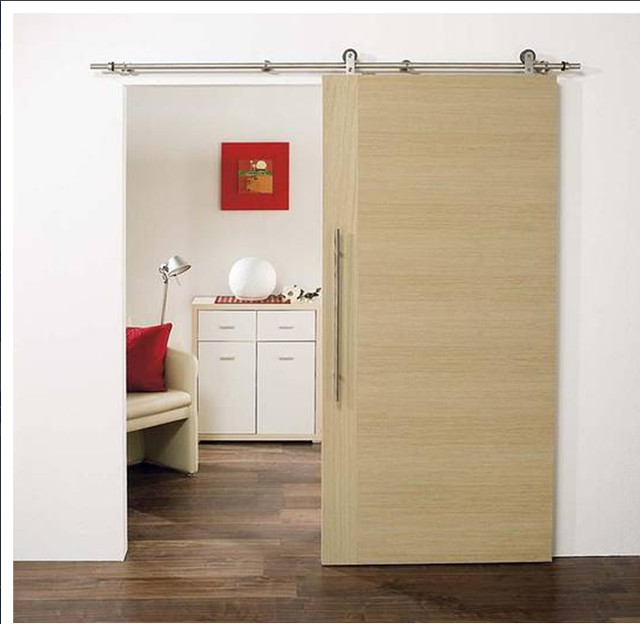 interior sliding closet doors lowes photo - 8