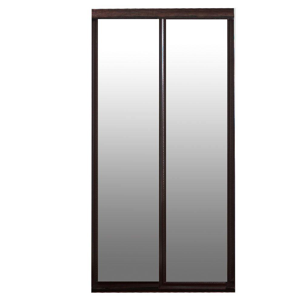 interior sliding doors home depot photo - 10