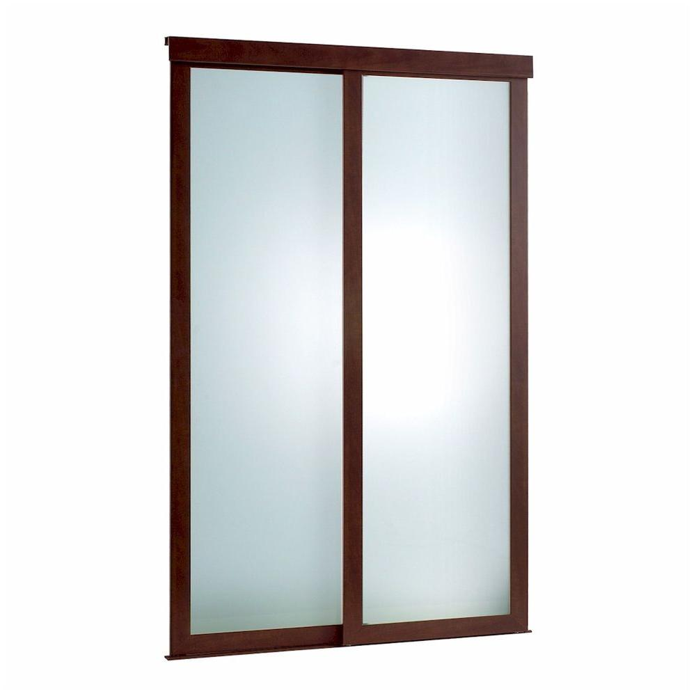 interior sliding doors home depot photo - 5
