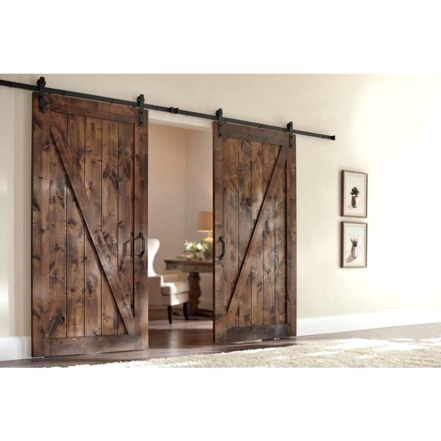 interior sliding doors home depot photo - 8