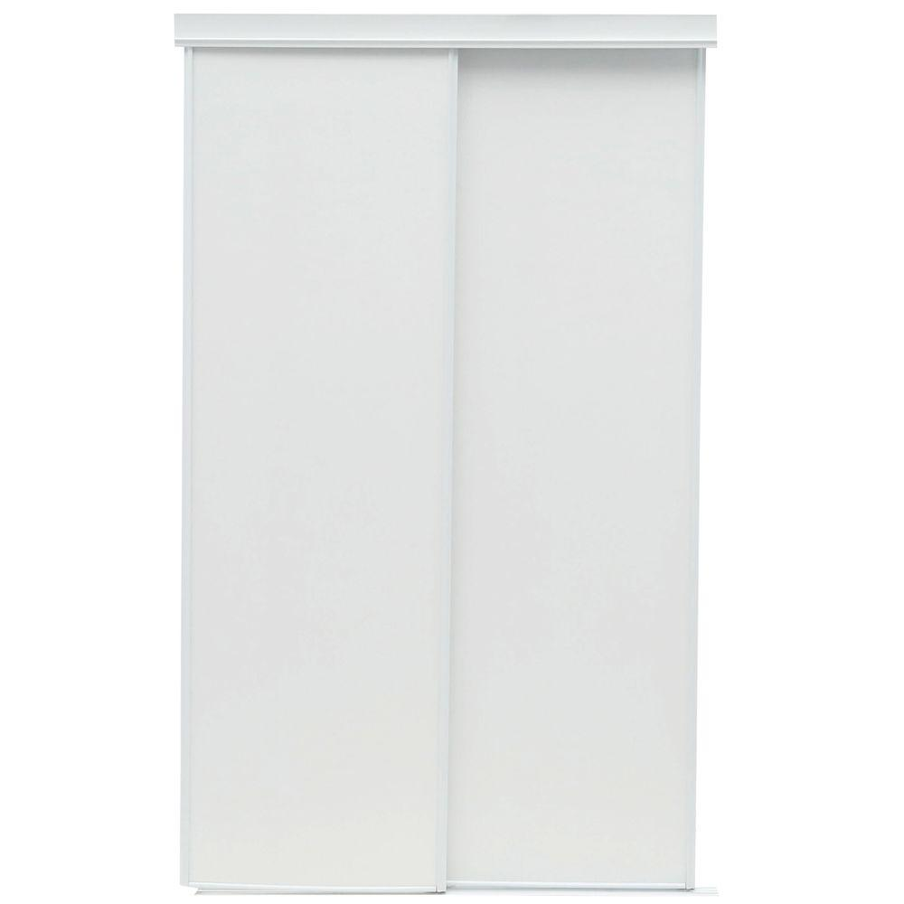 interior sliding doors home depot photo - 9
