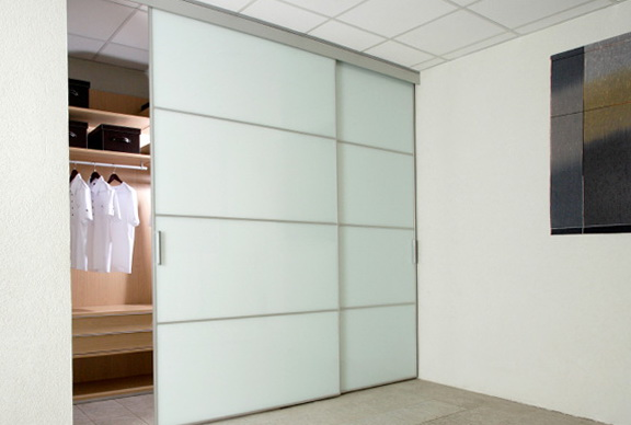 interior sliding doors ikea photo - 9
