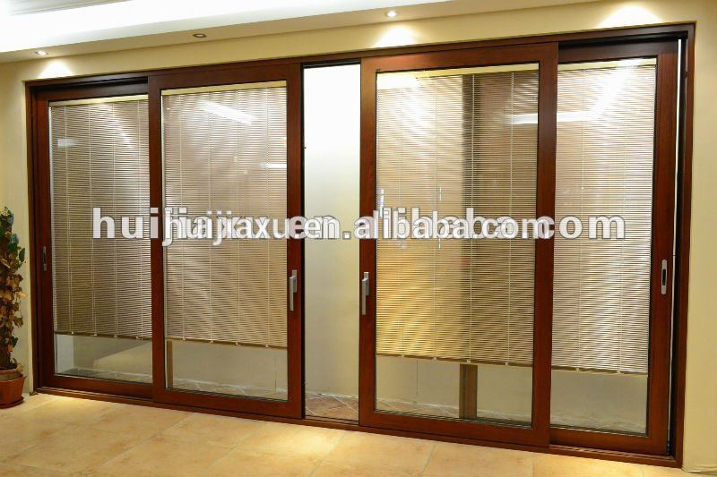 japanese sliding glass doors photo - 9