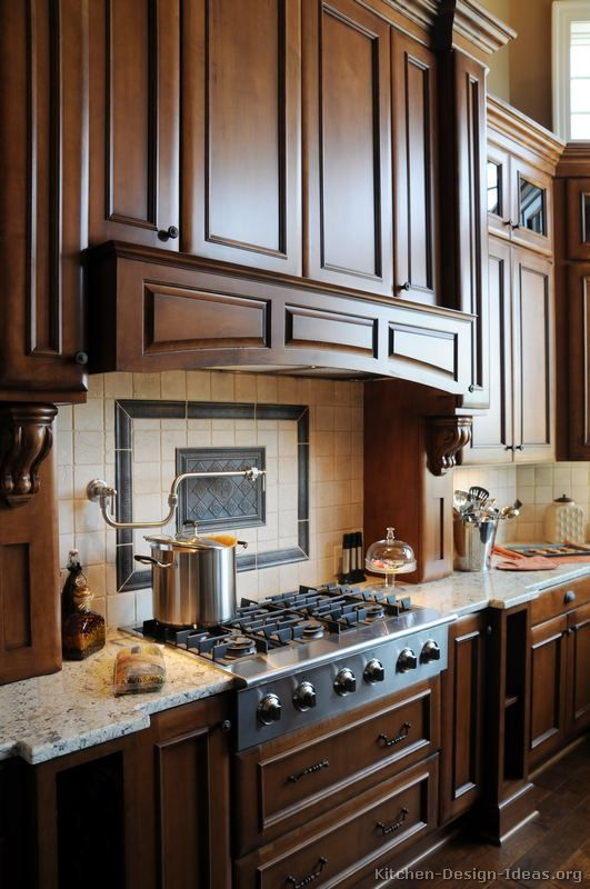 kitchen cabinet filler ideas photo - 5