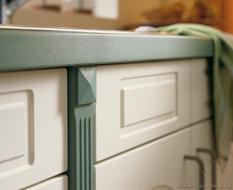 kitchen cabinet filler ideas photo - 6