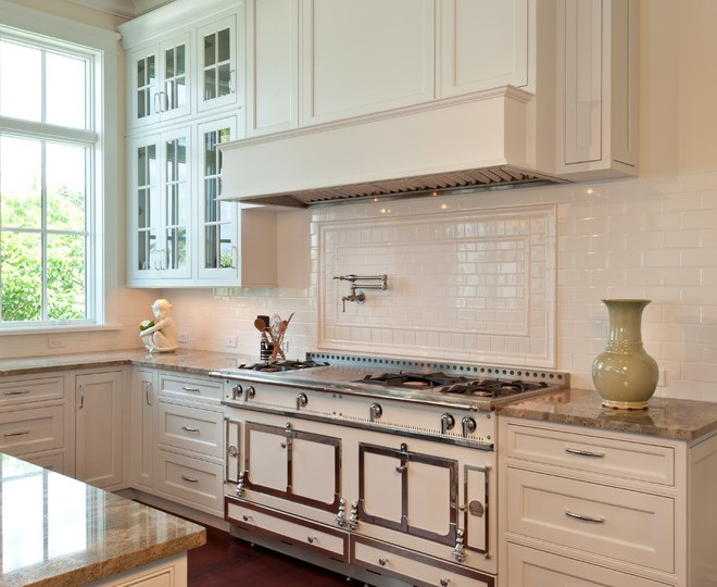 kitchen cabinet filler ideas photo - 7