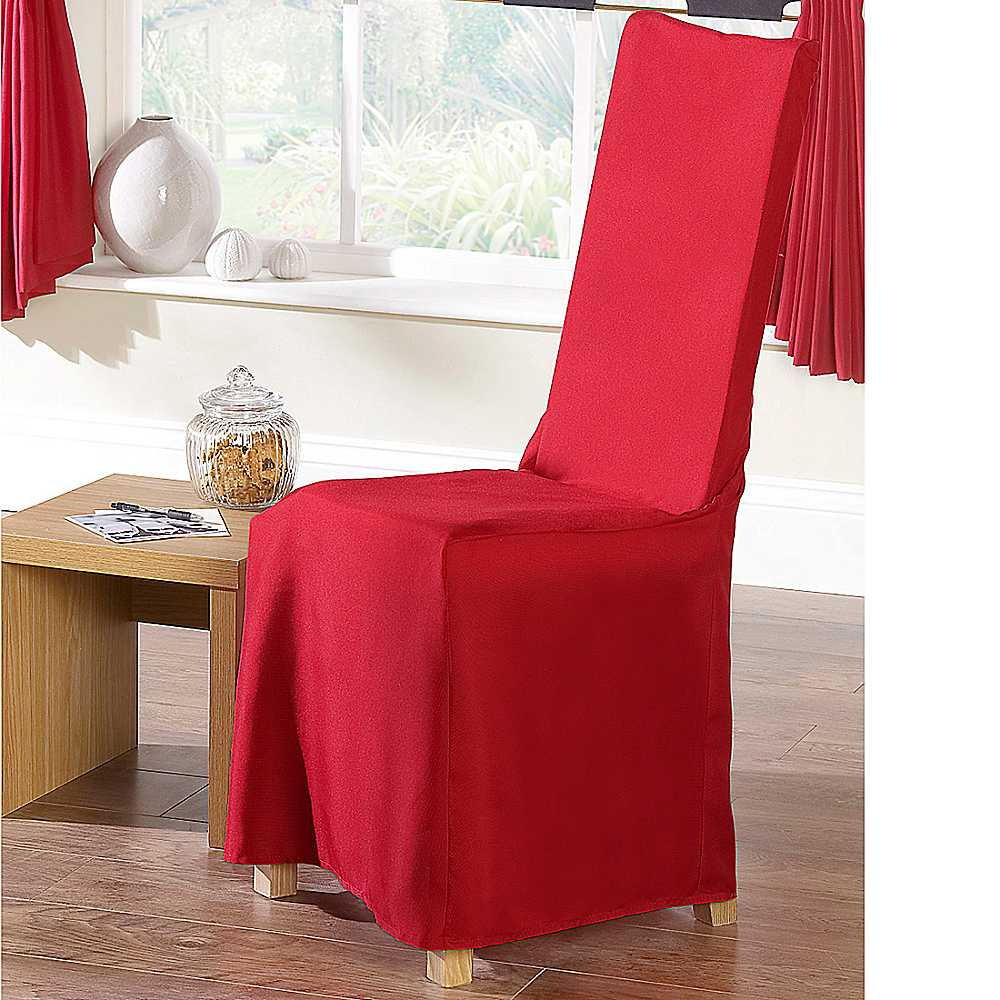 kitchen chairs seat covers photo - 10