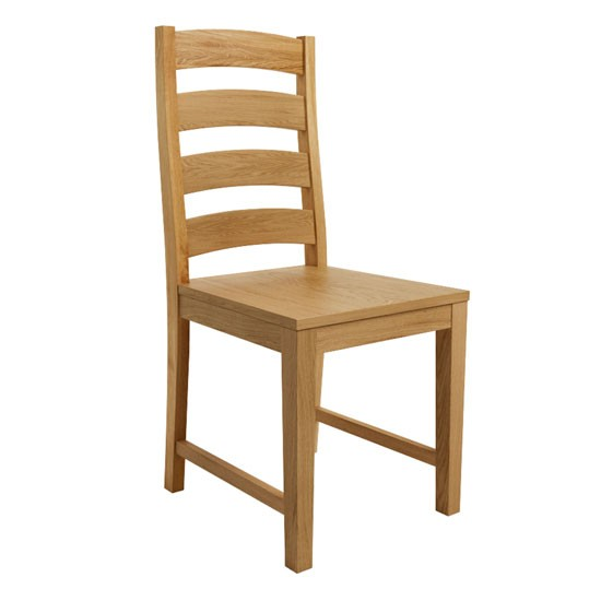 kitchen chairs wooden photo - 3
