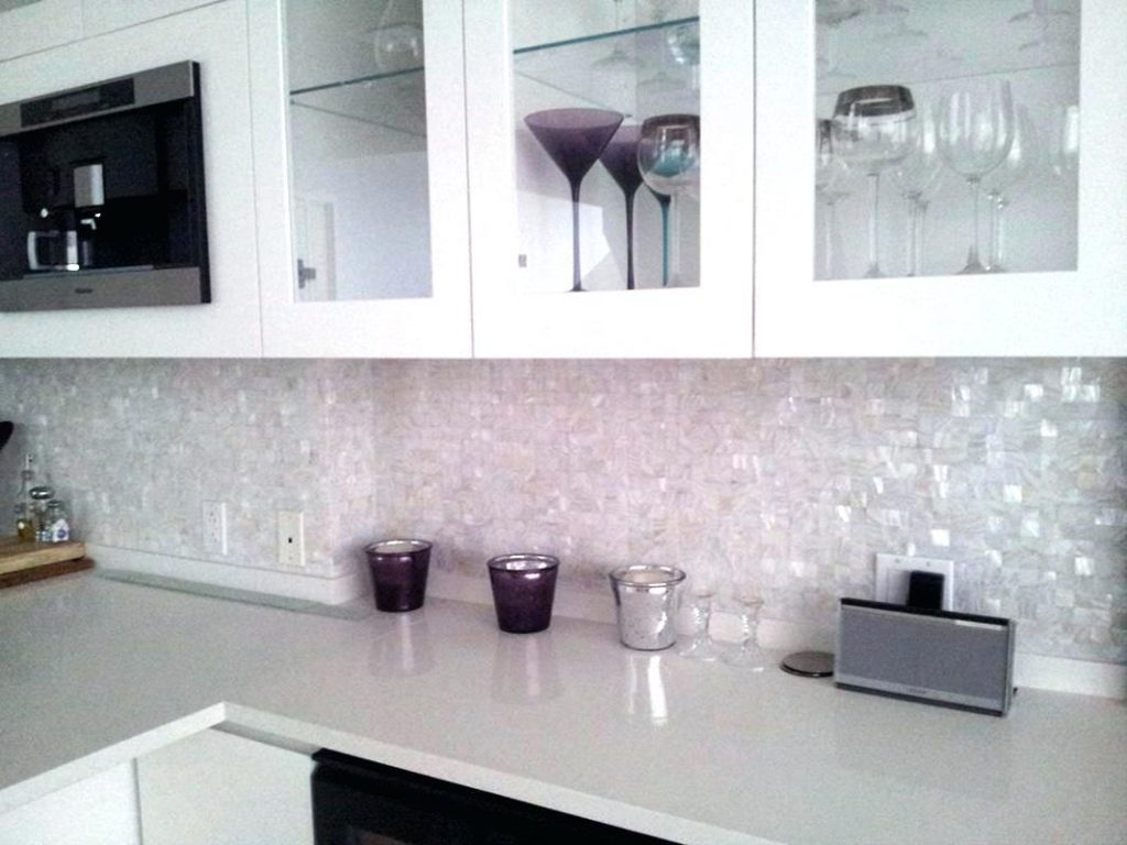 kitchen ideas espresso cabinets photo - 4