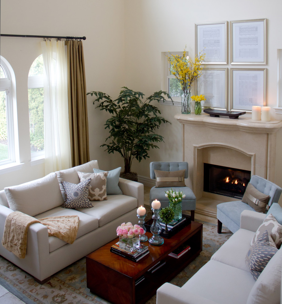 living room designs for small rooms photo - 6