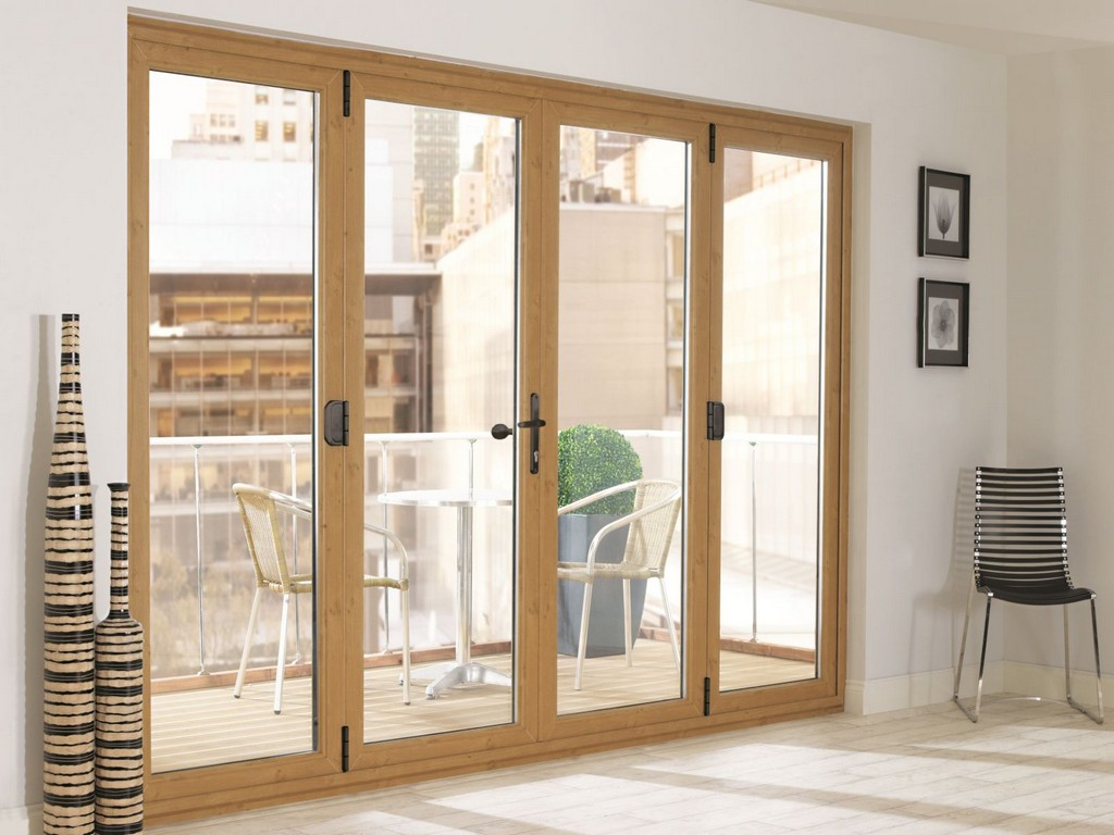 lowes double french doors exterior photo - 3