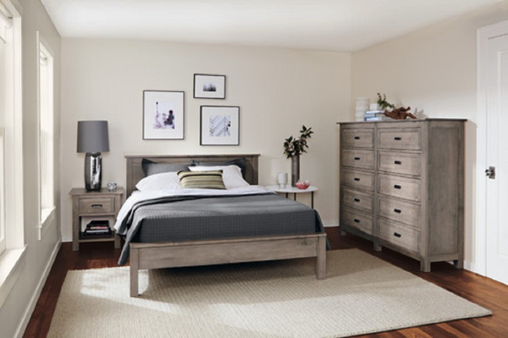 master bedroom furniture ideas photo - 2