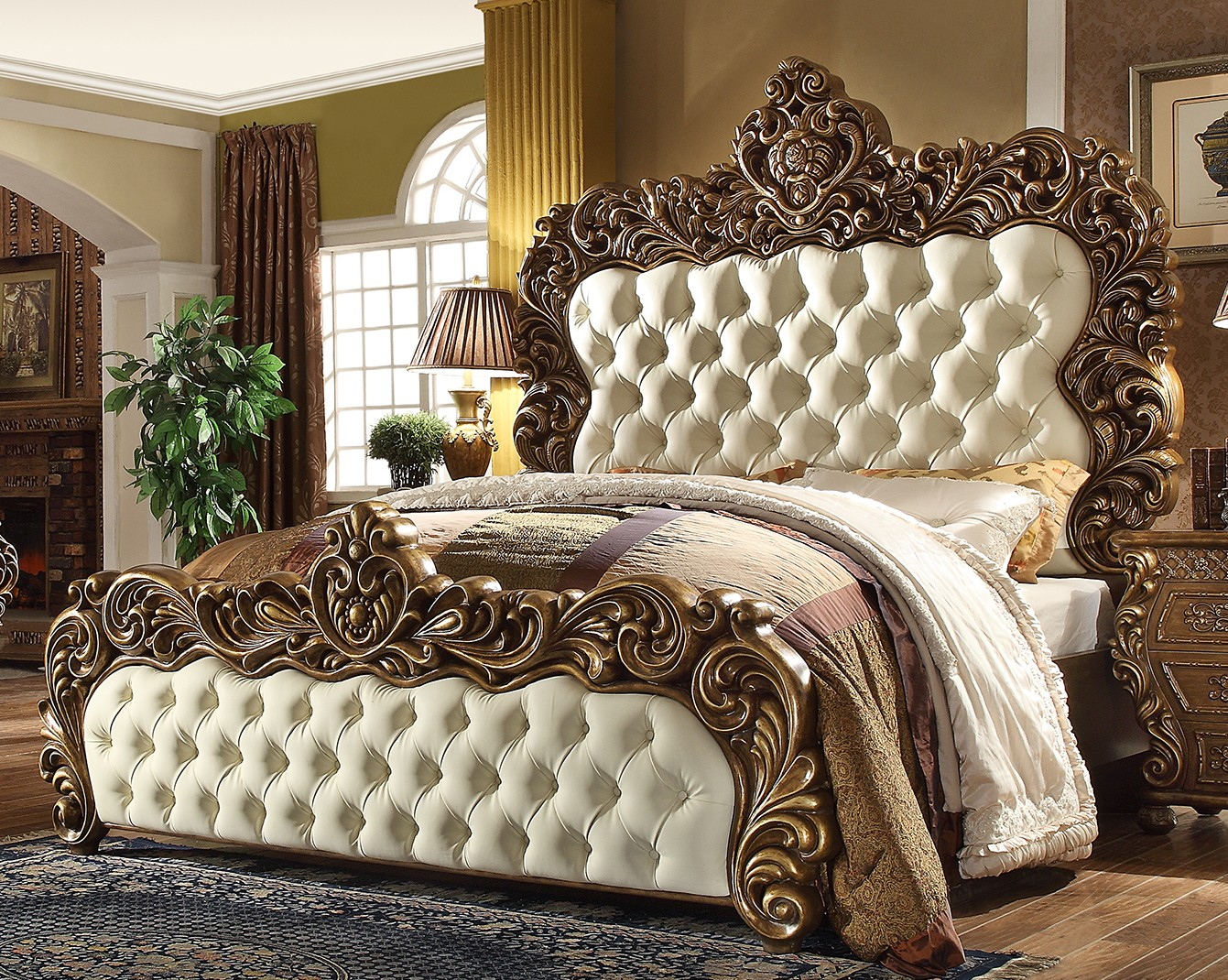 master bedroom furniture ideas photo - 5