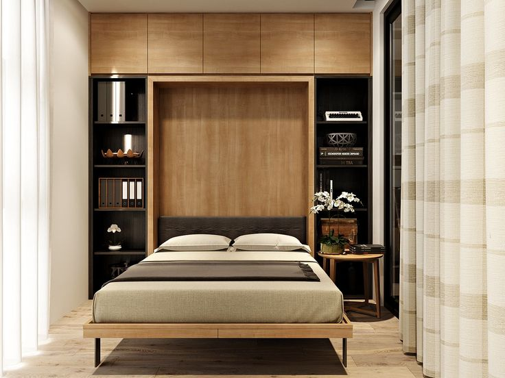 master bedroom furniture ideas photo - 6