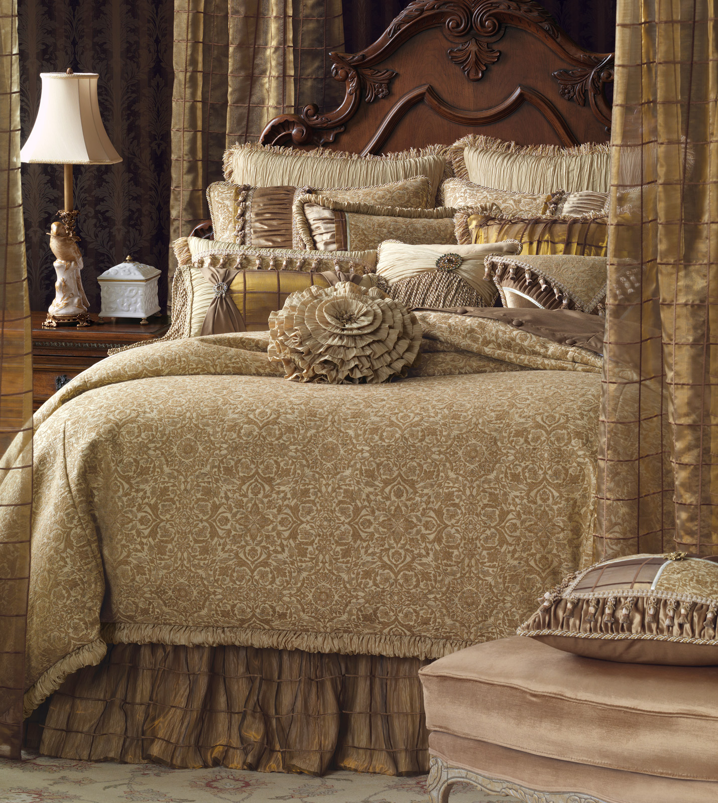 master bedroom furniture ideas photo - 7