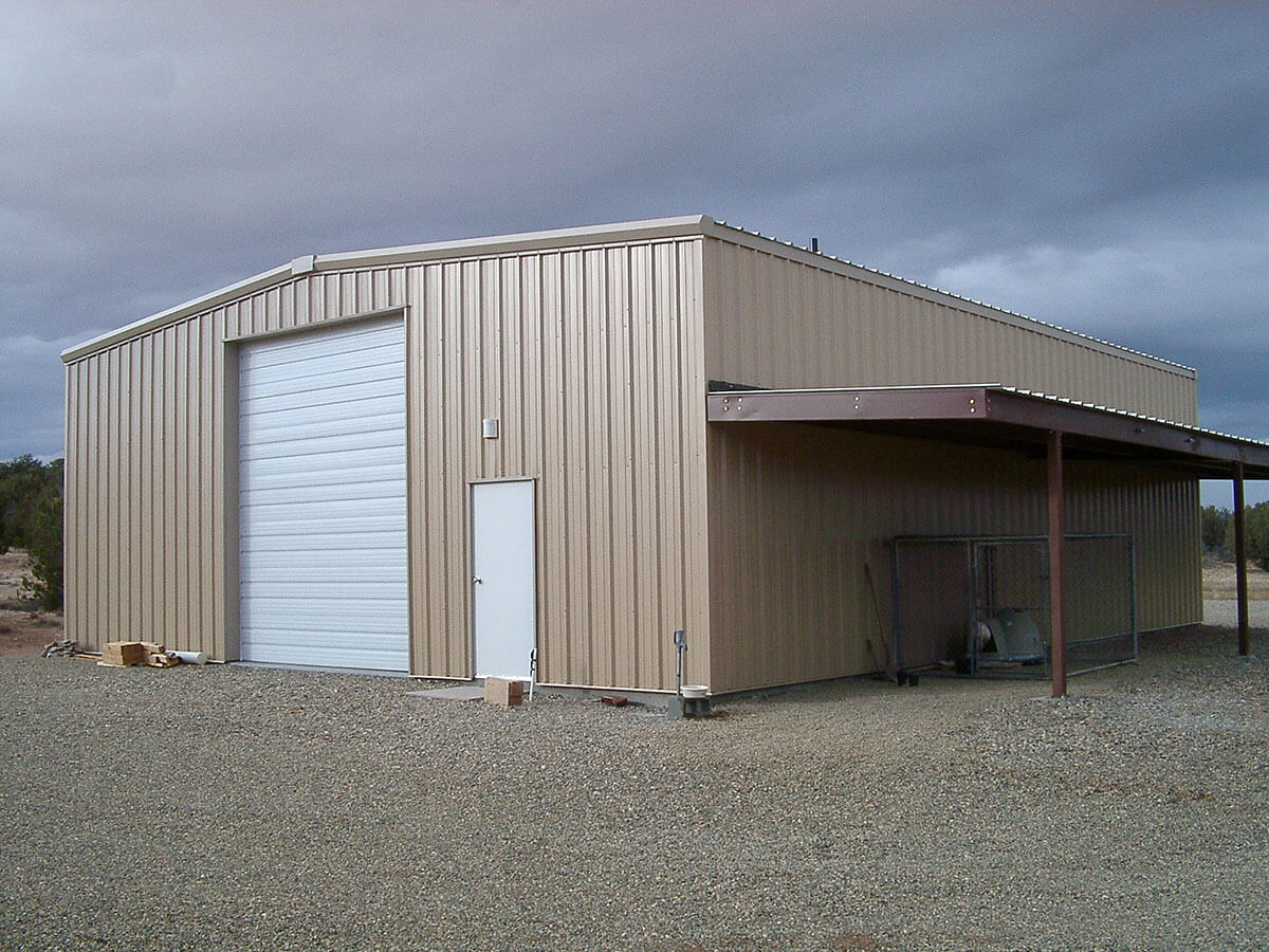 modern garage door designs photo - 8