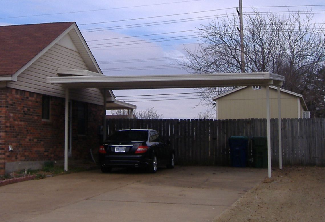 modern garage door designs photo - 9