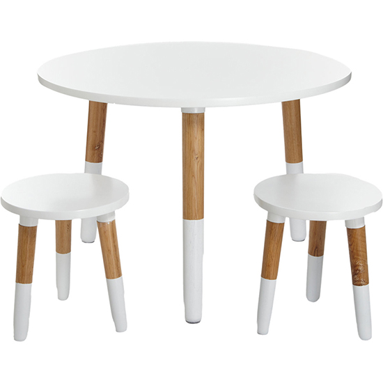 modern kids furniture tables photo - 10