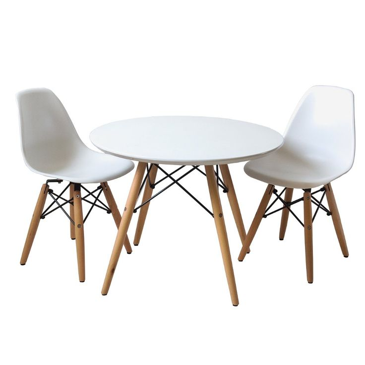 modern kids furniture tables photo - 7