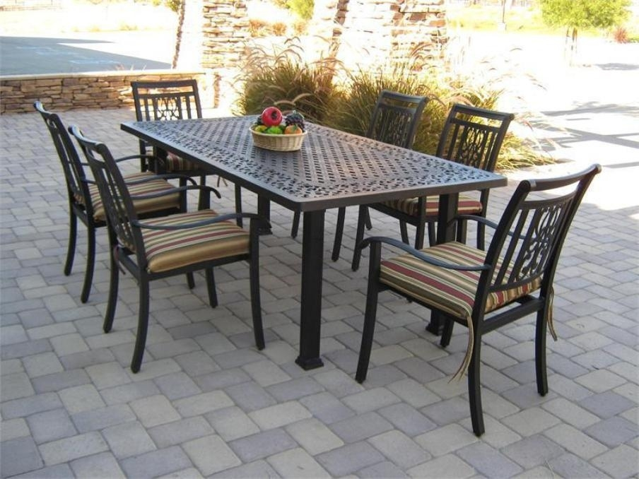 outdoor dining sets clearance photo - 4